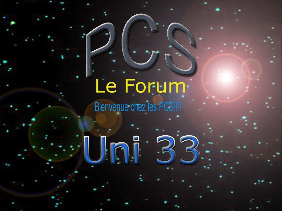 Les Psychos Index du Forum