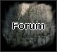 Le Seigneur Du Phenix - L'Age Obscur Index du Forum