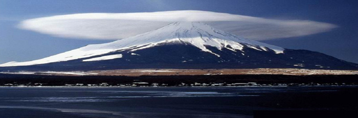 Le Mont Olympe Index du Forum