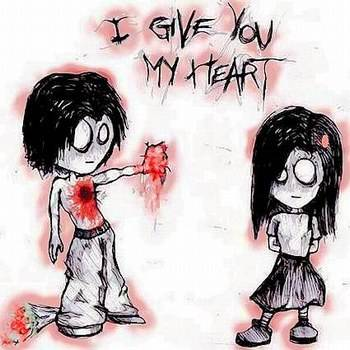 i-give-you-my-heart-222727.jpg