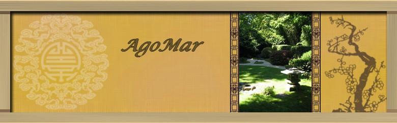 AgoMar Index du Forum