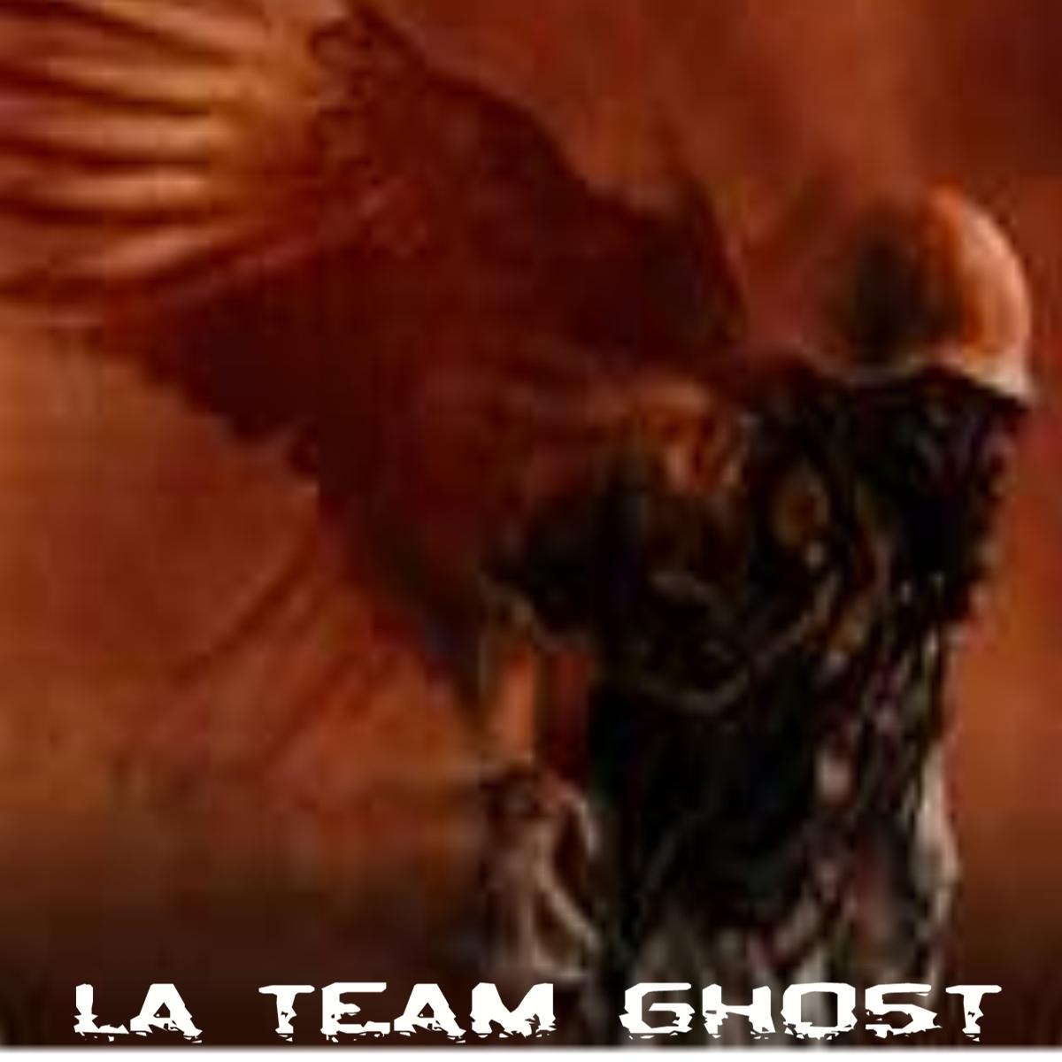 team phantom Index du Forum