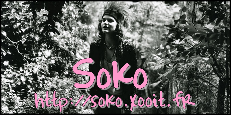 Soko Index du Forum