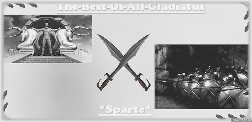 The-Best-of-all-gladiatus Index du Forum