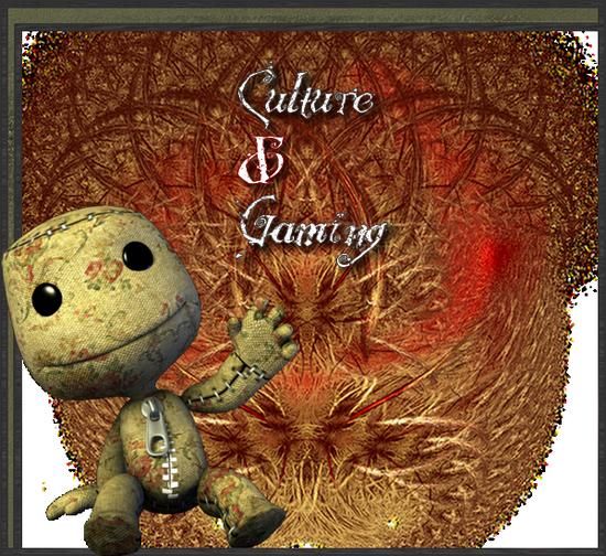Culture and Gaming Logo-13af125