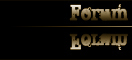 Dem Twisted Soldier Index du Forum