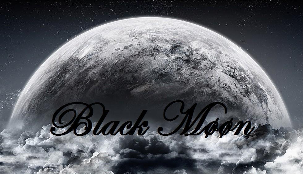 BlackMøøn Index du Forum