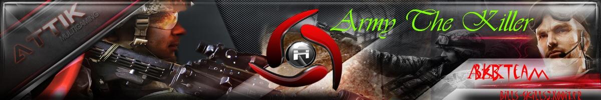 team azk Index du Forum