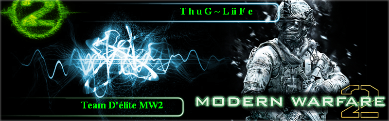 thug~liife  Index du Forum