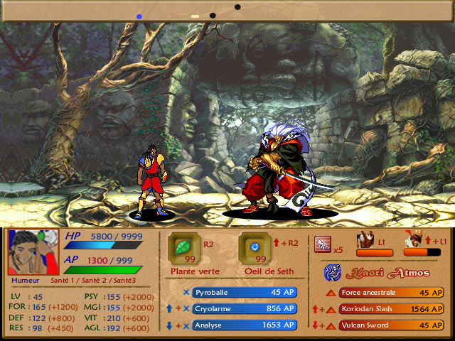 [Démo dispo] A-RPG, Kiro'o Tales: AURION Template_mode_combat-2aa1e8