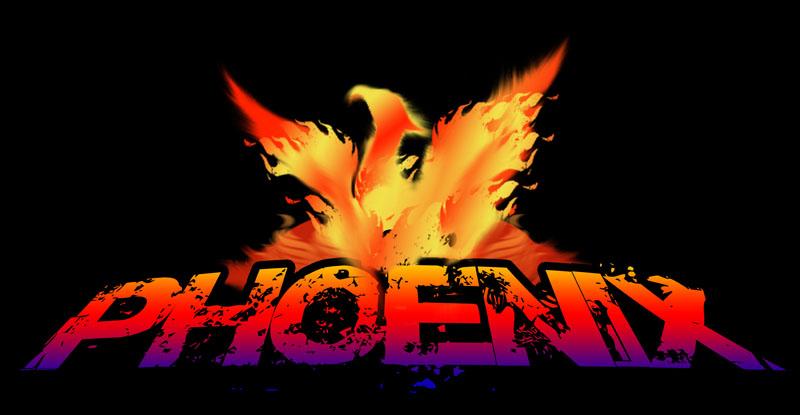 """guilde """" les phoenix de l'or noir """" Index du Forum"""