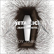 death-magnetic-11f5ba3.jpg