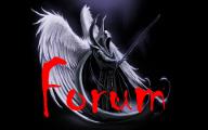 world of the dark Index du Forum